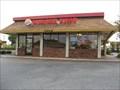 Image for Burger King - Manatee Ave. W. - Bradenton, FL