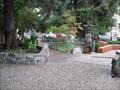 Image for George Calanan Park - Nevada City, CA