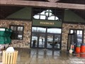 Image for Pembroke Travel Plaza NYS Thruway