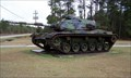 Image for M60A3 Main Battle Tank - Florala, AL