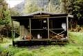 Image for Glaisnock Valley Hut