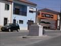 Image for Cruzeiro do Lugar da Estrada - Peniche, Portugal