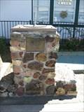 Image for Ermenia Larrigan - Sutter Creek, CA