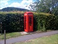 Image for Penyghent View, Settle. North Yorkshire. UK