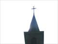 Image for Benchmark Eglise de BELLIGNIES