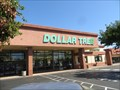 Image for Dollar Tree  #1202 - Citrus Heights, CA
