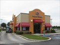 Image for Commercial Way Taco Bell - Spring Hill, FL