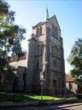 Image for St Edmund and St Frideswide - Oxford, Oxfordshire, UK