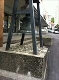 """Image for Bell """"zum Sternen"""" - Neuhausen, SH, Switzerland"""