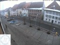 Image for Webcamera 'Town Hall' - Hüfingen, Germany, BW
