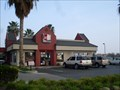Image for Jack in the Box Panama Road, Bakersfield, CA