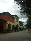Image for Plantation Towne Square Publix - W. Broward Blvd. - Plantation, FL