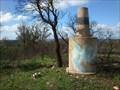 Image for Quatrelas