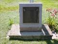 Image for Winchendon and V.F.W Persian Gulf War Memorial - Winchendon, MA