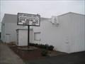 Image for East Linn Masonic Lodge #44 - Lebanon, Oregon