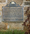 Image for Beringer Brothers Winery