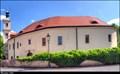 Image for Roztocký zámek / Chateau Roztoky - Roztoky u Prahy (Central Bohemia)