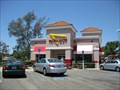 Image for In-N-Out - Johnson Dr. - Pleasanton, CA