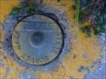 Image for State Survey Mark 137205, Kiama, NSW