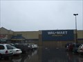 Image for Wal*Mart Super Center - Milford, Pennsylvania