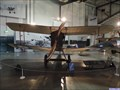 Image for Royal Aircraft Factory SE5A - RAF Museum, Hendon, London, UK