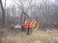 Image for International Harvester Hay Mower - Prince Edward County, ON