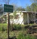 Image for Guinda, CA -  Pop: 585