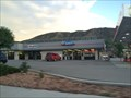 Image for Domino's - Airport Rd. - Rifle, CO