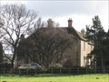 Image for Harrowden House - Tinkers Hill, Harrowden, Bedfordshire, UK