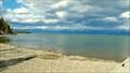 Image for Flathead Lake Monster - Lakeside, Montana