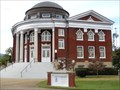 Image for Erwin Presbyterian Church - Erwin, TN