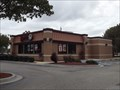 Image for Wendys - Palm Beach Blvd - Fort Myers FL
