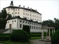 Image for Schloss Ambras - Innsbruck, Tirol, Austria