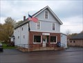 Image for Brant, NY 14027