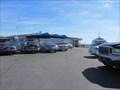 Image for Sausalito Yacht Club - Sausalito, CA
