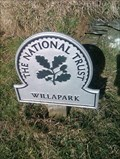 Image for Willapark - Tintagel, Cornwall