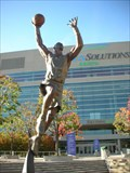 Image for Karl Malone