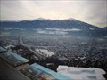 Image for Hungerburg Innsbruck, Tyrol, Austria