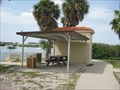 Image for Building at Captain Bill's Cut - Bay Pines, FL