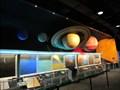 Image for Clark Planetarium, Solar System - Salt Lake City, Utah