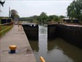 Image for Lock 27 - Erie Canal