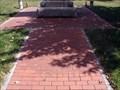 Image for 9/11 Pavers Memorial - York, PA
