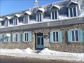 Image for L'ancienne École,  Centre d'Art.  -Sainte-Rose.  -Laval.  -Québec.