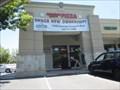 Image for Mountain Mike's Pizza - 12850 Saratoga Sunnyvale Rd -  Saratoga, CA