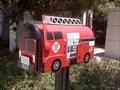 Image for ORC E57 Mailbox - Aliso Viejo, CA
