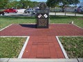 Image for Freedom Lake Pavers - Pinellas Park, FL