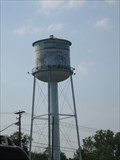 Image for Water Tower - Madison, OH