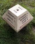 Image for 23426 - Luyksgestel
