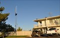 Image for Motel 6 Red Bluff