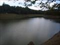 Image for Lac de Graon. St Viencent sur Graon. France